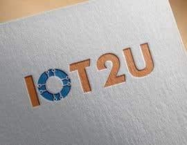 maqer03 tarafından Logo Design için no 18