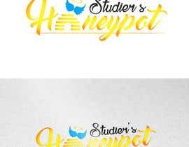 gplayone tarafından Design a Logo için no 49