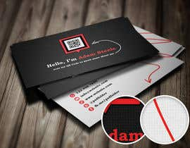 #49 para Design a Logo, and Business Cards for a Company por rakish