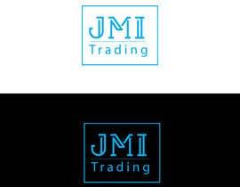Nro 13 kilpailuun Design a Simple and Impactful Logo käyttäjältä judithsongavker