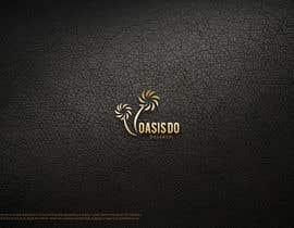 Nro 5 kilpailuun Oasis do Deserto käyttäjältä Studio4B