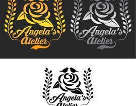 Nro 7 kilpailuun Event Logo käyttäjältä DiegoVzla