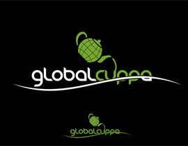 Nro 18 kilpailuun globalcuppa käyttäjältä mille84