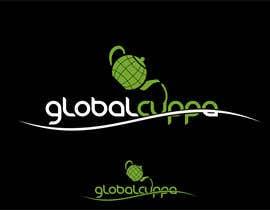 Nro 19 kilpailuun globalcuppa käyttäjältä mille84