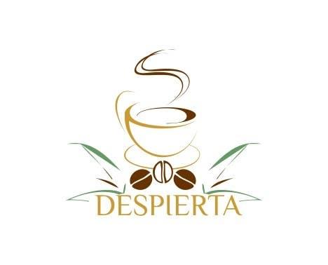 Bài tham dự cuộc thi #                                        54                                      cho                                         Logo for Coffee Store e-commerce