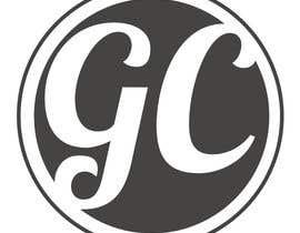 kjetilfg tarafından Design a Professional Logo & Tagline for a Website için no 1