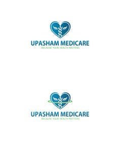 salmanbirat tarafından Design a Logo for a Nursing Home & Diagnostic Center için no 282
