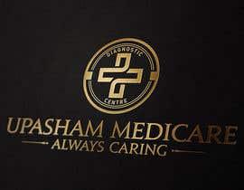 Naumovski tarafından Design a Logo for a Nursing Home & Diagnostic Center için no 195