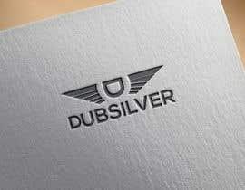 Nro 114 kilpailuun Design Logo DJ / Producer käyttäjältä adilesolutionltd