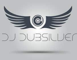 Nro 122 kilpailuun Design Logo DJ / Producer käyttäjältä zhoocka