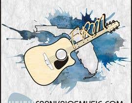 papilev tarafından Design a Logo için no 30