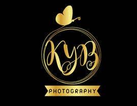 ranjeettiger07 tarafından Watermark logo for Photography business için no 27