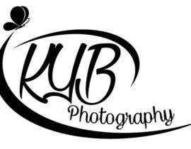Greenvic tarafından Watermark logo for Photography business için no 3