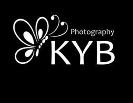 #78 for Watermark logo for Photography business by ada5729fe130e5dc