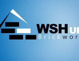 Nro 11 kilpailuun Design a Logo WSH käyttäjältä websoluttion