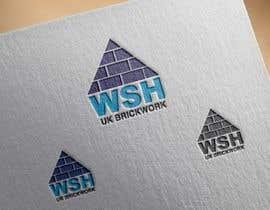 ataur400 tarafından Design a Logo WSH için no 15