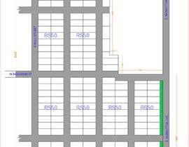 SDBcIndia tarafından Design a Florida Neighborhood Site Plan için no 3