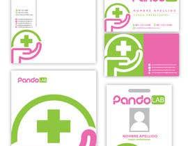 #30 para Design a Logo de MaikyMike