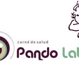 #50 para Design a Logo de eduardsanfelix