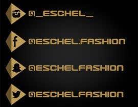 Nro 14 kilpailuun Design some Icons käyttäjältä AhmadBinNasir