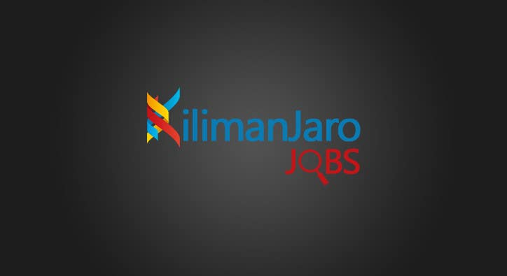 #4 for Design a Logo for www.kilimanjarojobs.com by vijitsinghai2105