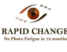 #39 for Design a Logo for RapidChange af ioska