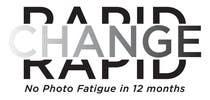 Graphic Design Kilpailutyö #27 kilpailuun Design a Logo for RapidChange