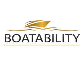 #221 cho Design a Logo for Accessible Boating Charity bởi hemanthalaksiri