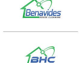Nro 3 kilpailuun design a logo käyttäjältä adeeldesigner
