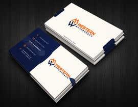 pulok1142 tarafından Design some Business Cards için no 109
