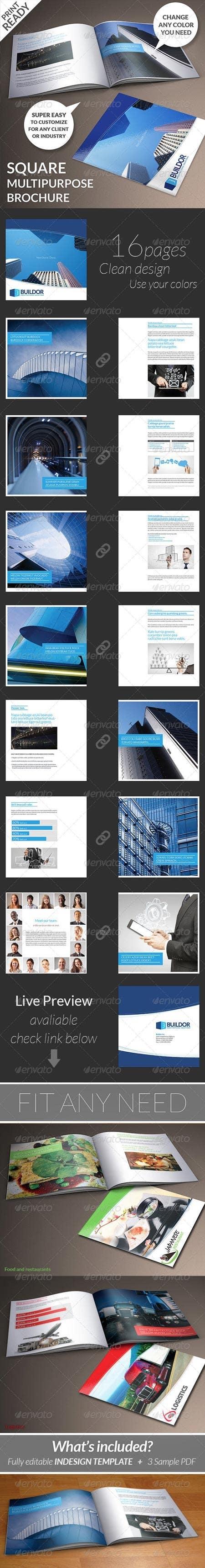 Konkurrenceindlæg #7 for Design a Brochure for mailboxesflorida.com