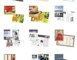 #8 for Design a Brochure for mailboxesflorida.com by puntocreativoCo