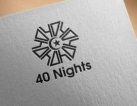 Nro 63 kilpailuun Design a Logo for an Islamic Inspired Fashion Company käyttäjältä kaygraphic