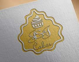Nro 137 kilpailuun Logo Design käyttäjältä designphpexpert