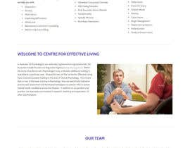 #13 for Website polish by kethketh