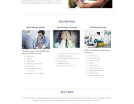 Nro 15 kilpailuun Website polish käyttäjältä kethketh