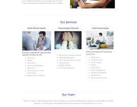 #18 for Website polish by kethketh
