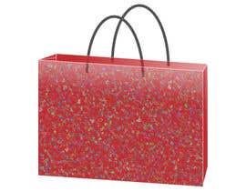 #20 for Gift Bag design af codefive