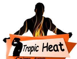 Nro 11 kilpailuun Tropic heat male review käyttäjältä Pibbles
