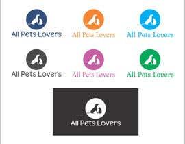 murtazaraj52 tarafından Animal Website Logo Design için no 18