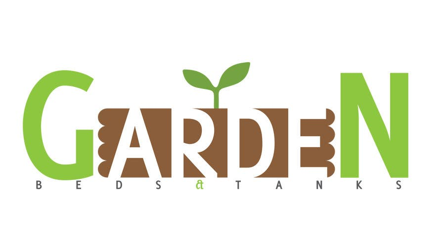 Contest Entry #61 for Design a Logo for start-up manufacturing and online retail company