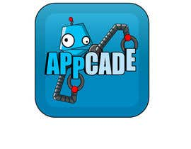 #71 for Logo Design for Appcade af MonsterMootz