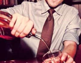bp2287 tarafından Best cocktail Bar -- 2 için no 1