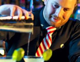 bp2287 tarafından Best cocktail Bar -- 2 için no 9