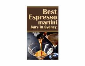 Olexander09 tarafından espresso martini için no 42