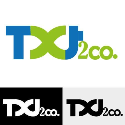 Конкурсная заявка №470 для Logo Design for Txt2 Co.