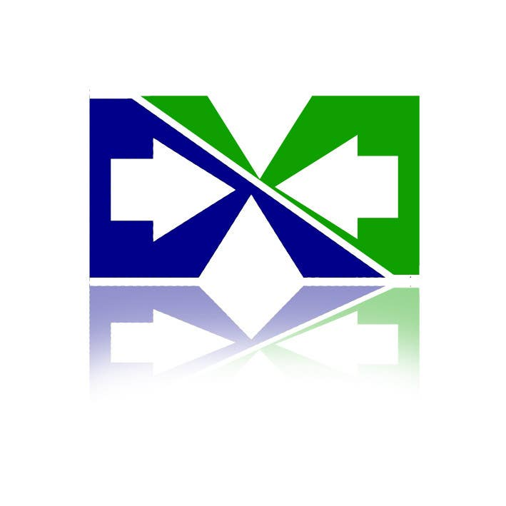 Конкурсная заявка №502 для Logo Design for Txt2 Co.