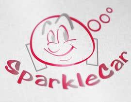 nanashangina tarafından SparkleCar için no 8