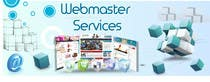 #19 for Design a Banner for website slider - Webmaster Services by vaibzs