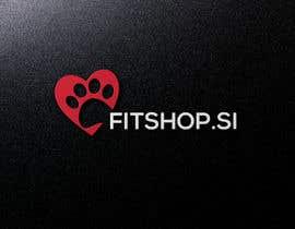 adilesolutionltd tarafından Logo Design for Webshop için no 78